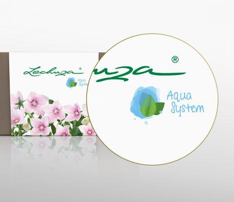 LECHUZA-Bewässerungssystem Icon